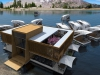 floating_hotel_with_catamaran_apartment