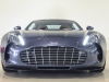 mayweather-aston-martin-one-77-front