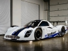ford-racing-debuts-new-ecoboost-v-6-race-engine-for-daytona-prototype_100442361_l