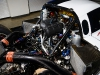 ford-racing-debuts-new-ecoboost-v-6-race-engine-for-daytona-prototype_100442362_l