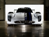 ford-racing-debuts-new-ecoboost-v-6-race-engine-for-daytona-prototype_100442363_l