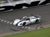 ford-racing-ecoboost-v-6-daytona-prototype-sets-new-speed-record-at-speedway_100442904_l