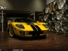 yellow-ford-gt-on-adv1-wheels-is-cooler-than-everything-photo-gallery_1