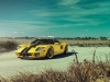yellow-ford-gt-on-adv1-wheels-is-cooler-than-everything-photo-gallery_10