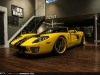 yellow-ford-gt-on-adv1-wheels-is-cooler-than-everything-photo-gallery_11