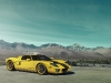 yellow-ford-gt-on-adv1-wheels-is-cooler-than-everything-photo-gallery_13
