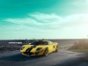yellow-ford-gt-on-adv1-wheels-is-cooler-than-everything-photo-gallery_15