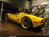 yellow-ford-gt-on-adv1-wheels-is-cooler-than-everything-photo-gallery_16