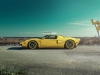 yellow-ford-gt-on-adv1-wheels-is-cooler-than-everything-photo-gallery_17