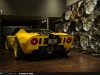 yellow-ford-gt-on-adv1-wheels-is-cooler-than-everything-photo-gallery_18
