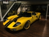 yellow-ford-gt-on-adv1-wheels-is-cooler-than-everything-photo-gallery_2