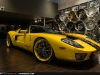 yellow-ford-gt-on-adv1-wheels-is-cooler-than-everything-photo-gallery_20