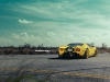 yellow-ford-gt-on-adv1-wheels-is-cooler-than-everything-photo-gallery_21