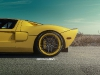 yellow-ford-gt-on-adv1-wheels-is-cooler-than-everything-photo-gallery_22