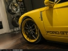 yellow-ford-gt-on-adv1-wheels-is-cooler-than-everything-photo-gallery_3