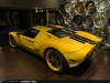 yellow-ford-gt-on-adv1-wheels-is-cooler-than-everything-photo-gallery_5