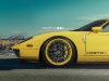 yellow-ford-gt-on-adv1-wheels-is-cooler-than-everything-photo-gallery_6