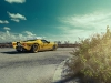 yellow-ford-gt-on-adv1-wheels-is-cooler-than-everything-photo-gallery_9