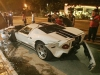 ford-gt-accident10