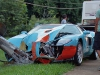 ford-gt-heritage-edition-1-of-383-crashes-hard-in-brazil_3