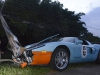 ford-gt-heritage-edition-1-of-383-crashes-hard-in-brazil_4