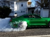supercharged-mustang-puts-down-646-rwhp-photo-gallery_1