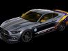 2015-ford-mustang-f-35-lightning-ii_100472888_l