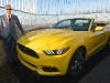 ford-mustang-empire-2