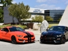 ford-mustang-shelby-gt350-production-start-1