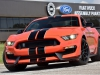 ford-mustang-shelby-gt350-production-start-2