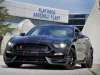 ford-mustang-shelby-gt350-production-start-3