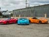 widebody-c7-corvette-trio-looks-poisonously-sexy-video_2