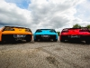 widebody-c7-corvette-trio-looks-poisonously-sexy-video_3