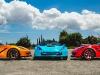 widebody-c7-corvette-trio-looks-poisonously-sexy-video_4