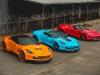 widebody-c7-corvette-trio-looks-poisonously-sexy-video_5