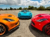 widebody-c7-corvette-trio-looks-poisonously-sexy-video_6