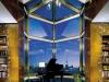 four-season-new-york-penthouse2