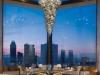 four-season-new-york-penthouse3
