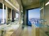 four-season-new-york-penthouse4