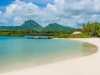 four-season-mauritius8