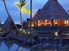 four_seasons_mauritius_luxury_4_play-047