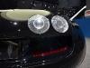 gtspirit-bugatti-veyron-vitesse-legend-edition-00001