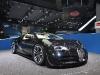 gtspirit-bugatti-veyron-vitesse-legend-edition-00002