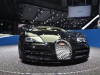 gtspirit-bugatti-veyron-vitesse-legend-edition-00003
