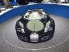 gtspirit-bugatti-veyron-vitesse-legend-edition-00004