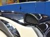 gtspirit-bugatti-veyron-vitesse-legend-edition-00005