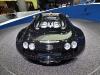gtspirit-bugatti-veyron-vitesse-legend-edition-00007