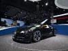 gtspirit-bugatti-veyron-vitesse-legend-edition-00008