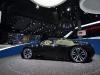gtspirit-bugatti-veyron-vitesse-legend-edition-00009