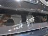 gtspirit-bugatti-veyron-vitesse-legend-edition-00010